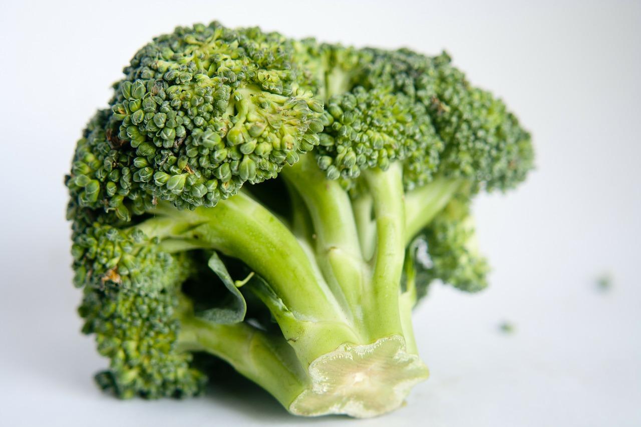 broccoli-166948_1280