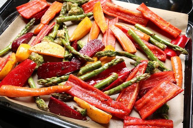 vegetables-1042659_640
