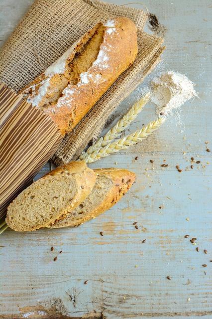 bread-523098_640