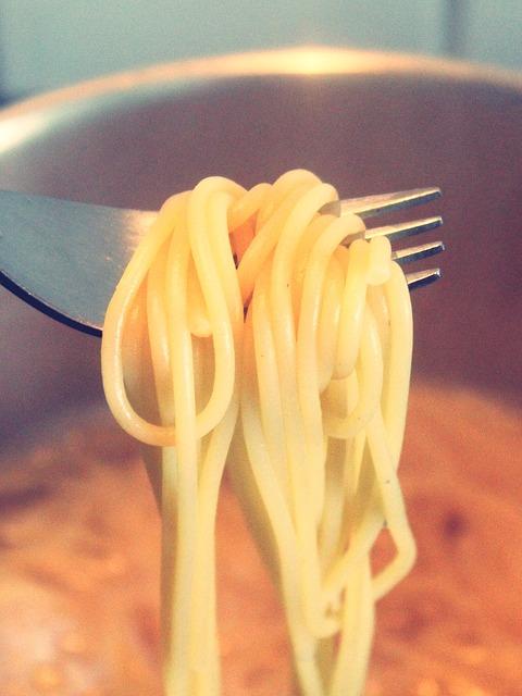 spaghetti-781792_640
