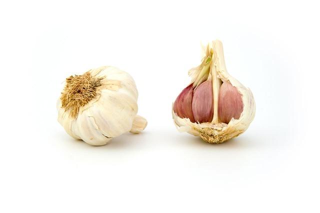 garlic-1808_640 (1)
