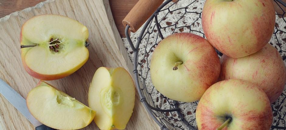 apple-1245549_1280