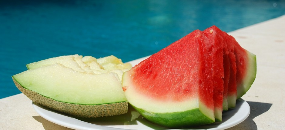 watermelon-478608_1280