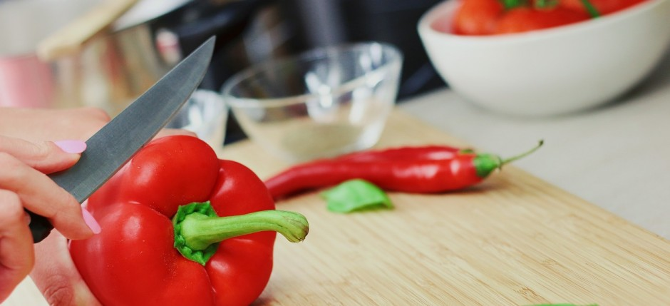 bell-pepper-569070_1280