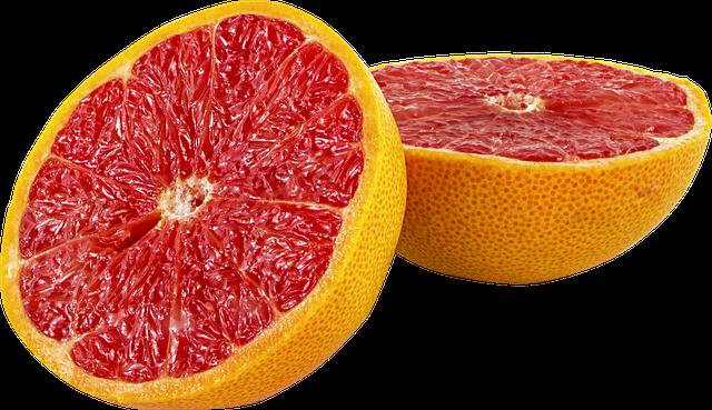 fruit-1220367_640